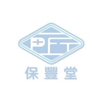 國際牌-Panasonic
