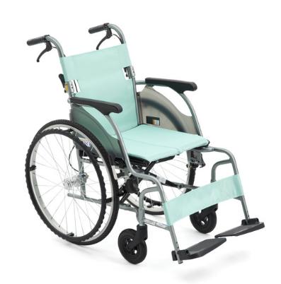 proimages/chair/CRT-1超輕.png