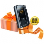 全方位血糖機-Mobile