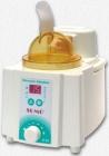 SUMO-V16/V15定時超音波噴霧器