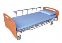 病床替換用品