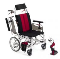 特製輪椅&躺式輪椅