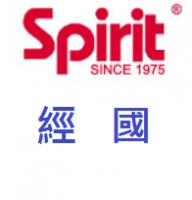 Spirit系列