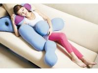 各式擺位枕