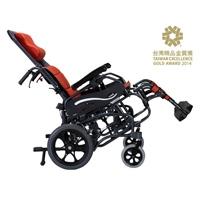 輪 椅 / 電動車