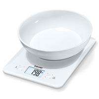 料理/電子秤