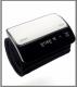 HEM-7600T藍牙智慧血壓計