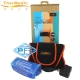 舒美立得護具型-腰部專用冷熱敷墊