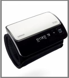 proimages/meter/OMRON-HEM7600T.png