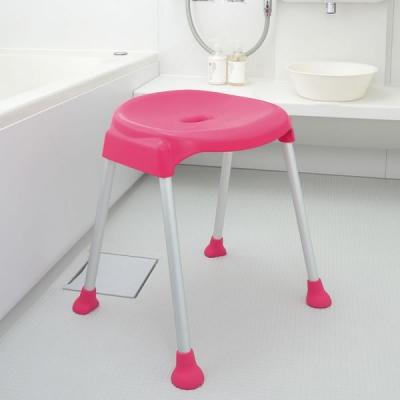 典雅洗澡椅