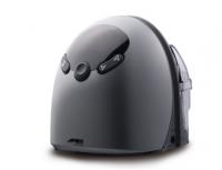 連續陽壓呼吸器 iCH Auto