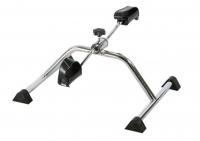 簡易型運動腳踏車(單管)