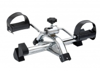 折疊型運動腳踏車