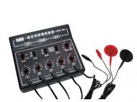 電針機5孔(經皮神經電刺激器) D01