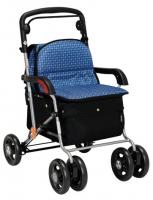 標準扶手型步行車