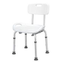 JSC-901-洗澡椅