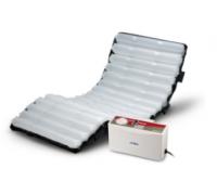 多美適3Q 雃博減壓氣墊床