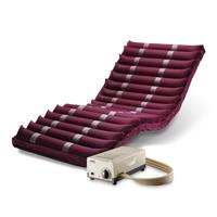 雃博氣墊床-倍護3460