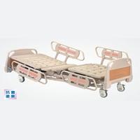 B-880A 美式醫療電動床