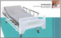 BL-BH61三馬達電動床