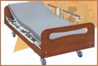 BL-BH62三馬達電動床