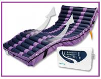 禾揚HY-7670方日管淢壓按摩氣墊床