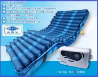 禾揚HY-7430日型管減壓按摩氣墊床