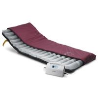 雃博防褥瘡氣墊床 Supra 318