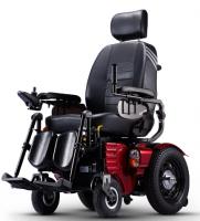康揚電動輪椅KP-45.3T