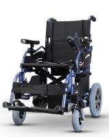 康揚電動輪椅KP-25.2