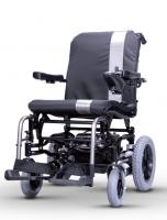 康揚電動輪椅小遊俠