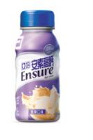 安素高鈣菁選瓶