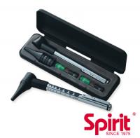 spirit簡易型多功能檢耳燈