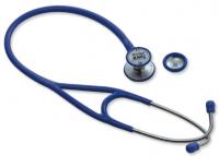 專業級心臟科輕型雙面聽診器