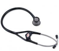 高科技鈦合金心臟科雙面聽診器