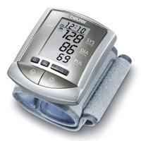 德國博依Beure血壓計-BC16