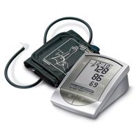 德國博依beure血壓計-BM16