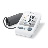 德國博依Beure血壓計-BM26