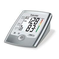 德國博依Beurer血壓計-BM35