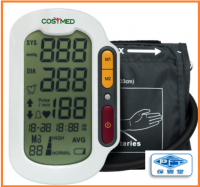 適美得COSYMED- BP99 上臂式電子血壓計