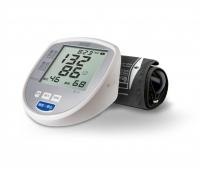 DS-G10J手臂血壓計