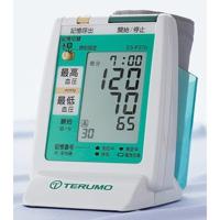 泰爾茂上臂式電子血壓計ES-P370