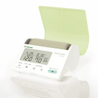 泰爾茂手臂型電子血壓計-ES-P601