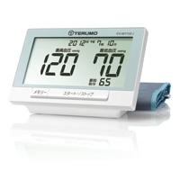 泰爾茂手臂式血壓計-ES-W110ZJ