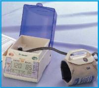 泰爾茂手臂式血壓計-ESP1000