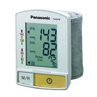 國際牌血壓計-EW3038