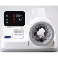 OMRON健太郎-隧道式血壓計-HBP-9020