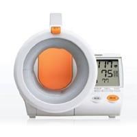 OMRON歐姆龍-隧道式血壓計-HEM-1000