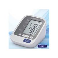 OMRON歐姆龍上臂式電子血壓計-HEM-7130