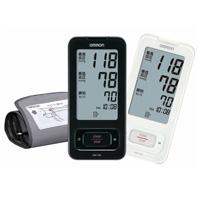 OMRON歐姆龍-手臂式血壓計-HEM-7330